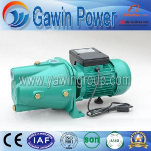 Jet-Serie L Self-Priming Bomba de agua eléctrica para agua potable
