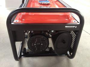 benzina domestica di uso 2.5kVA 2500/generatore elettrico della benzina piccolo con Ce