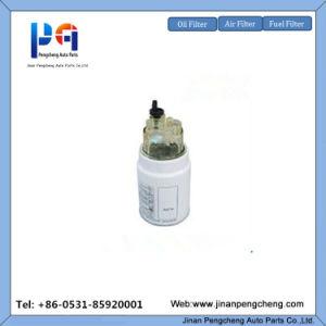 Le carburant du filtre à carburant séparateur d'eau PL270 avec le bol
