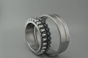 Roulements à rouleaux cylindriques N1012K pour l'usine de laminage de l'équipement
