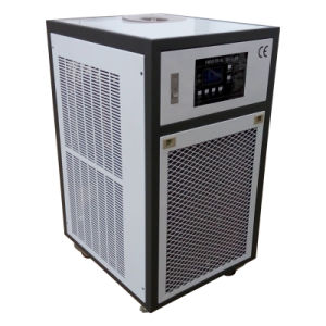놋쇠로 만들거나 용접 또는 냉각하거나 강하게 하거나 납땜을%s 전기 히이터 감응작용 히이터