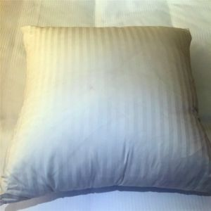 coperchio del Duvet del lenzuolo della banda di 1cm