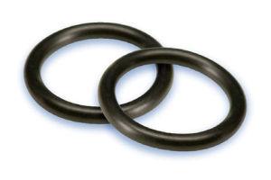 EPDM O Ring JIS P006 5.8X1.9