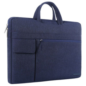 Moderner haltbarer Handtaschen-Laptop-Kurier-Beutel (FRT3-343)