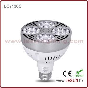 Bijoux Ampoule Led 35w Spotlight Sbtrdohqcx Par30 E27 OkiwTPXZu