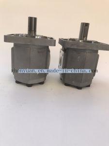 Associés CBT-G532/G550/G563/G580 pour excavatrice de pompe à engrenages