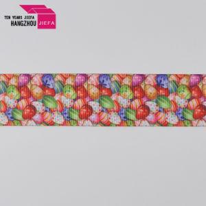 2018 Nuevo Pliegue de cinta elástica Wholesale