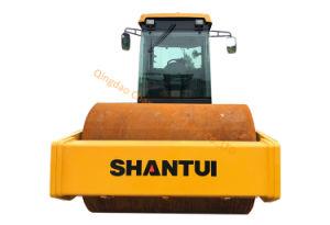 Shantui Straßen-Rollen-voll hydraulische Vibrationsstraßen-Rolle Sr26-3