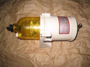 Pezzi di ricambio 500fg del motore marino del separatore dell'Olio-Acqua