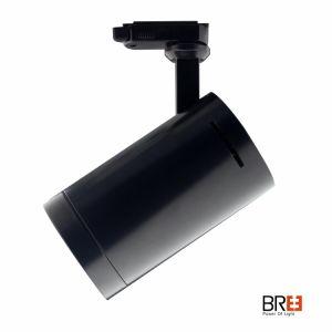 最もよい品質30W 24のビーム角LEDトラック点ライト穂軸ランプ