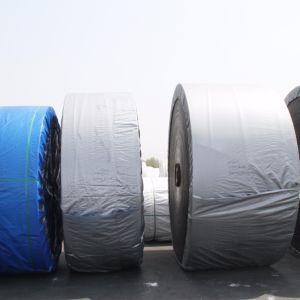 Hr Жаропрочные резиновые ленты транспортера с высоким качеством