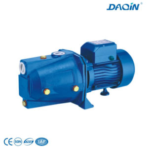 Auto-Priming Jet Pump di m. Series con CE