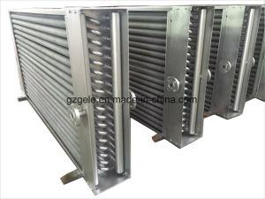 継ぎ目が無いCold-Drawnフェライトの合金鋼鉄過熱装置および熱交換器