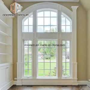 O design da grade da janela mais recentes
