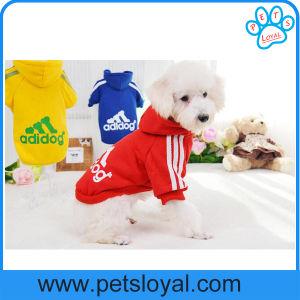 La Fábrica de Mascotas perros Accesorios al por mayor ropa de vestir