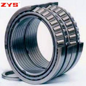 Zys момент сопротивления качению подшипника мельницы четыре ряда конических роликовых подшипников 381080