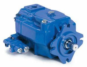 A7V20EL de hydraulische AsPomp van de Zuiger