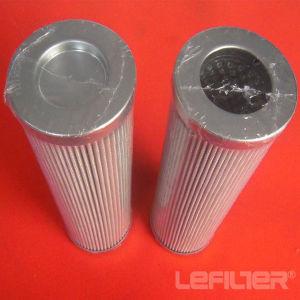 Filter van de Olie van de Turbine van de Filtratie van de Olie Lubircation van Mahle van Pi1145mic10 de Hydraulische