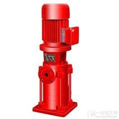 Piscina Bomba de agua, 3HP Bomba de agua, bombas de agua eléctrica