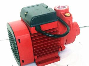 Pompa ad acqua elettrica autoadescante Qb60
