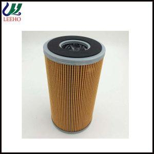 정밀한 기름 필터 Lf001-1의 디젤 엔진 부속
