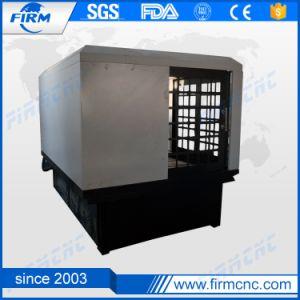 6090 Grabado personalizado metal fresado CNC Router