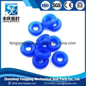 Silicone/RubberO-ring Sil