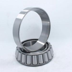 Los rodamientos de rodillos cónicos de acero cromado 30320 rodamientos rodamientos de rodillos de grado P6 con alta calidad