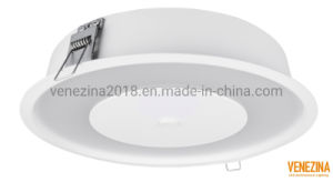 Bord Downlight 15W Professional Fabricant LED CMS d'alimentation