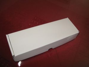 Le fil dentaire USB portable Intraoral caméras avec la meilleure résolution