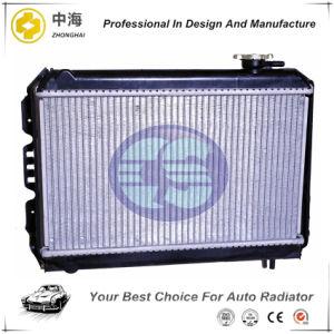 Les ventes en Inde chaud voiture radiateur pour Maruti Omni Van