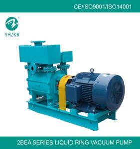 pulsometro ad alta pressione del ciclo dell'acqua di serie 2be
