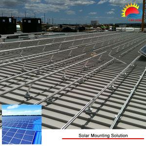 Экологически безопасные большой солнечной Strengh алюминия (XL108)