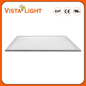 Illuminazione bianca dello schermo piatto di Dimmable LED per gli istituti universitari