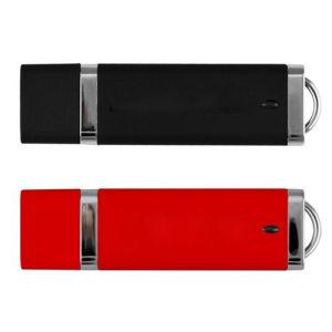 USB Drive/USB Flash Memory Stick™/USB Memory Stick™