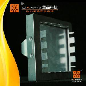 Heiße Verkaufs-Vierecks-Zugangstür im Luftkanal