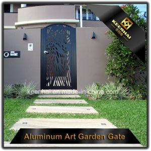現代流行アルミニウムドア