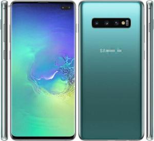 Desbloqueado Original Novo S10, S10E, S10+, S9+, S9, S8+, S8, S7, Nota 9, Telefone Xs Max, Xs, Xr, X, 8 Plus 8, 7 Plus 7, Tapete Celular Smart Phone Telefone Celular