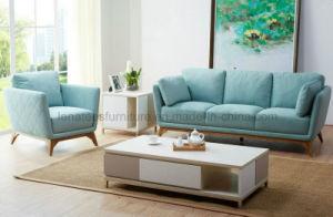 Ls0603 Fancy Tissu de style salon moderne de meubles en coupe ...