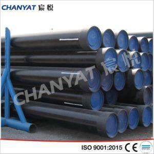 Riga tubo d'acciaio api 5L (L390M, L415M, L450M)