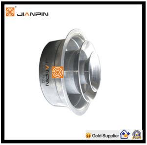 De populairste StraalPijp van de Levering van de Fabriek van het Aluminium