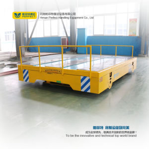 10 тонн грузов тяжелых материалов семинара передвижного блока передачи оборудования выгрузки изделий