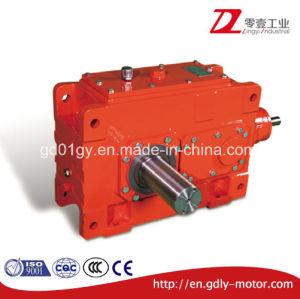 드릴링 기계를 위한 PV 연속되는 비스듬한 변속기