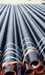 JIS Gra ERWの鋼鉄管