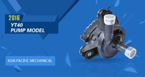 Pompa ad acqua di raffreddamento del motore 40W G9040-47090 per l'OEM di Toyota Prius