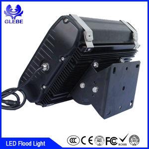 Baja potencia proyector LED RGB/Exterior proyector LED RGB 10W