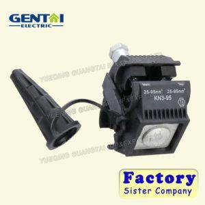 Una buena calidad eléctrica más barata del conector de perforación de aislamiento