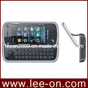 WiFi TV Celllphone mini N97