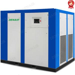 De Frecuencia Variable Affortable con compresor de aire de tornillo refrigerado por aire