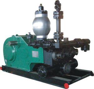 Pompe à piston (3D50P)
